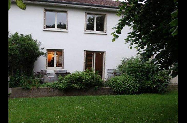 Maison Vaucresson 5 pièce(s) 95 m2